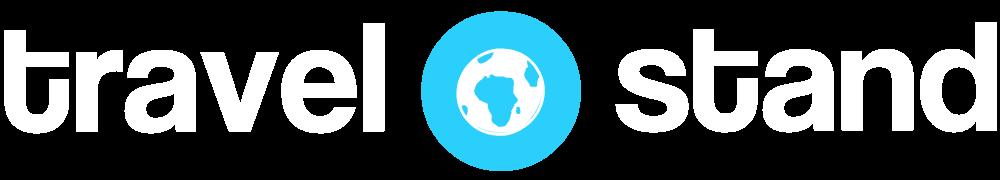 Туры на Занзибар: поиск и бронирование онлайн по ценам туроператоров