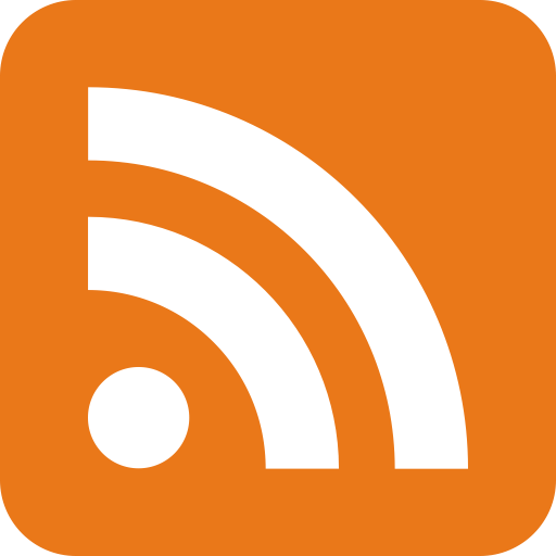 Наша RSS лента новостей