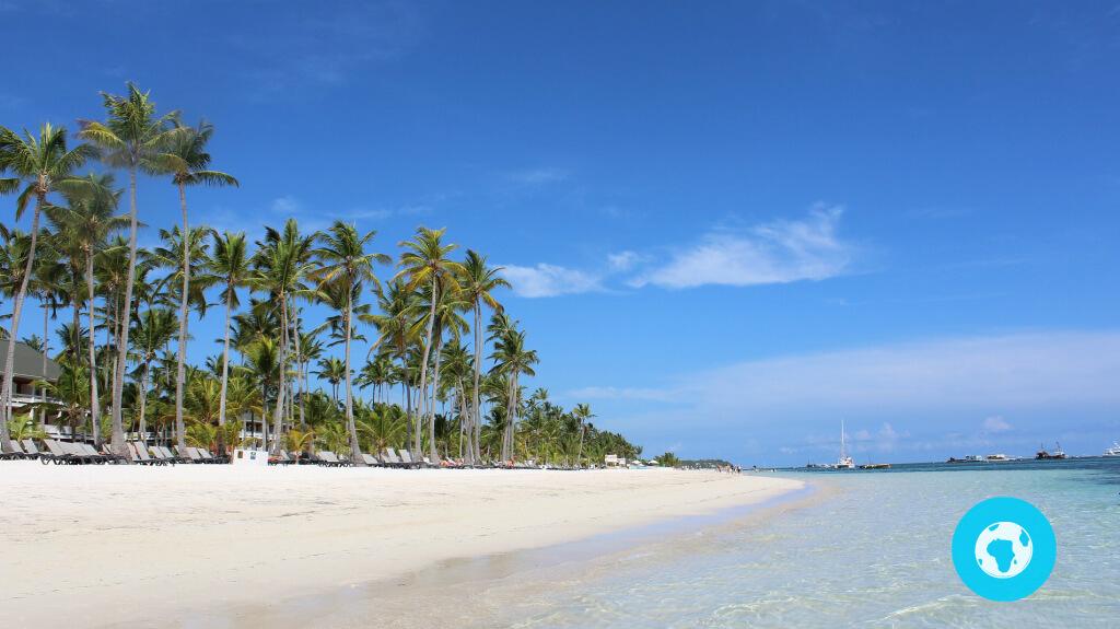 Где можно отдохнуть на море в феврале? Лучшие курорты мира