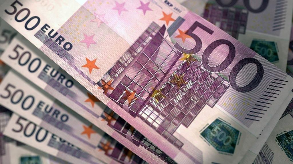 Компенсация до 600 евро за задержку или отмену рейса