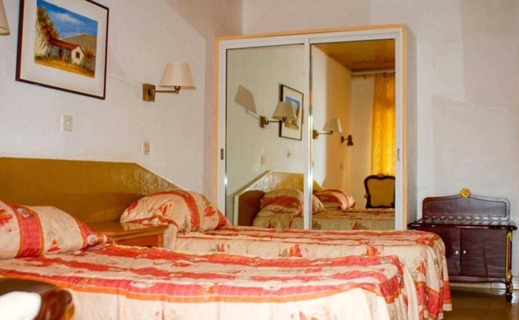 Тур в Бакау в отель Cape Point Hotel Apartment 3* (Гамбия) на 11 ночей с 04.01.19 от 136 868 рублей (BB) на двоих