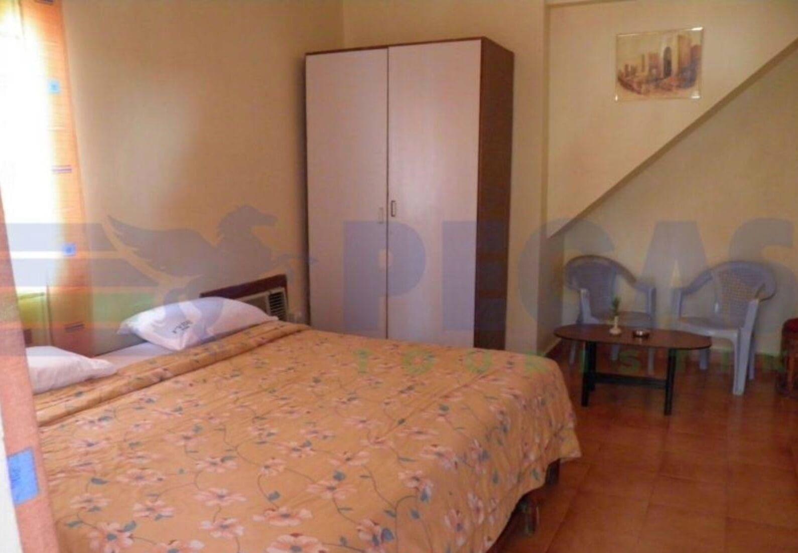 Тур в Северный Гоа в Paradise Village Beach Resort 3* (Индия) на 7 ночей с 15.01.19 от 53 642 рублей (BB) на двоих